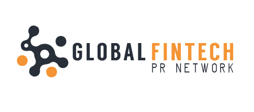 Global Fintech PR Network
